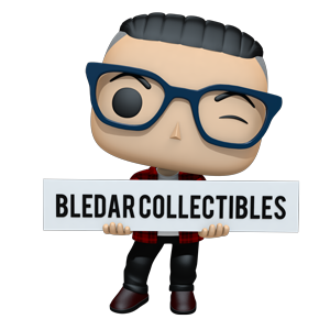 Bledar Collectibles